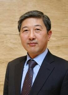 세명대 하동명교수, 한국화학공학회 올해의 논문상 수상